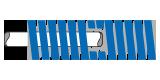 CARICO MEDIO cod. 2S