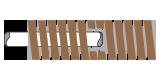 CARICO SUPER FORTE cod. 5S