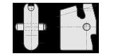accessori per stampi AE per stampi