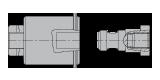 accessori per stampi AR per stampi