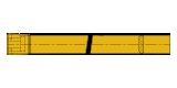 RAFFREDDATORI IN OTTONE cod. BB