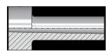 accessori per stampi BI/BIT per stampi