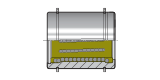 bussole BRSD per stampi