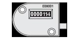 accessori per stampi CC-001 per stampi