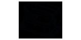 resistenze e termocoppie CNH per stampi