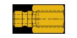 CONNETTORI PER FSK E FSVK cod. FN-I