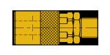 ATTACCHI RAPIDI cod. FSK