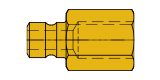 CONNETTORI cod. N-I