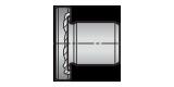 accessori per stampi PIE per stampi