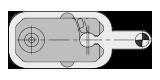 accessori per stampi PSM per stampi