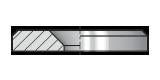 accessori per stampi RT per stampi