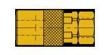 raffreddamenti SK 200-300-500 per stampi