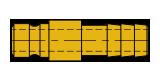 NIPPLI PER TUBI cod. STNSTNPL