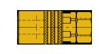 raffreddamenti SVK 200-300-500 per stampi
