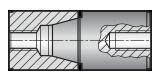 accessori per stampi T05 per stampi
