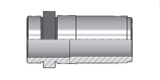 bussole T10 per stampi