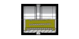 bussole T13H per stampi