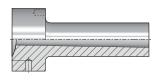 accessori per stampi T30/31/32 per stampi