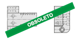 accessori per stampi T48 per stampi
