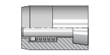 accessori per stampi VE/VA per stampi