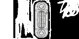 accessori per stampi Z5140 per stampi