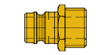 raffreddamenti Z81 per stampi
