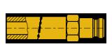 PROLUNGA Z90 cod. Z90