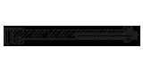 accessori per stampi ZH90/.. per stampi