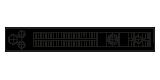 accessori per stampi ZH90/01-02-06 per stampi