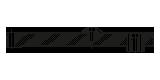 accessori per stampi ZH90/03-04-05 per stampi