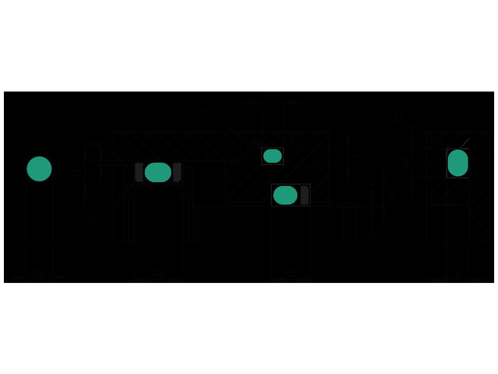 guarnizioni or-orv OR-ORV