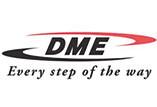 rivenditore brand CA-BE e D-M-E
