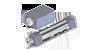 icona cilindri idraulici